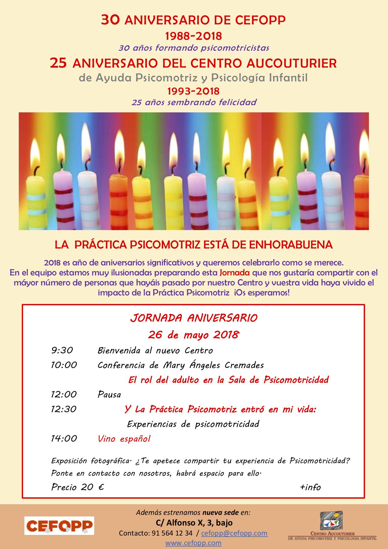 carteljornadaaniversario