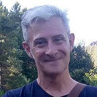 Luis Garcia Campos