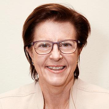 Mary Ángeles Cremades